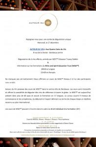 newsletter-fr